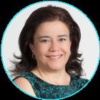 Doctora Carmen Lopez