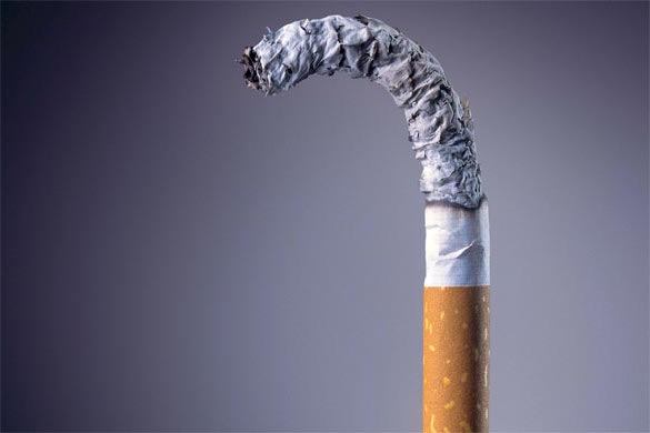 impotencia por tabaco